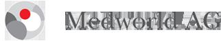 Medworld AG