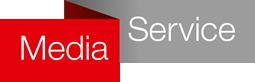 Media-Service by Medworld AG
