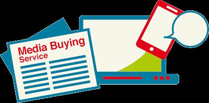 media_media-buying.png